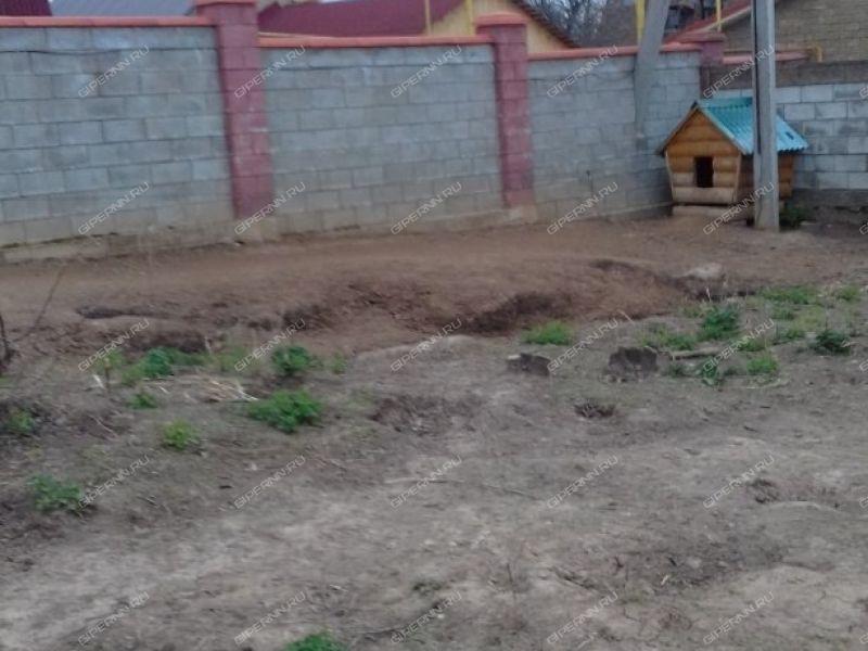 дом на  деревня Козловка, Ройкинский сельсовет