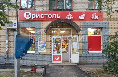 ul-leskova-d-50 фото