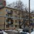 комната в доме 7 на улице Архангельская