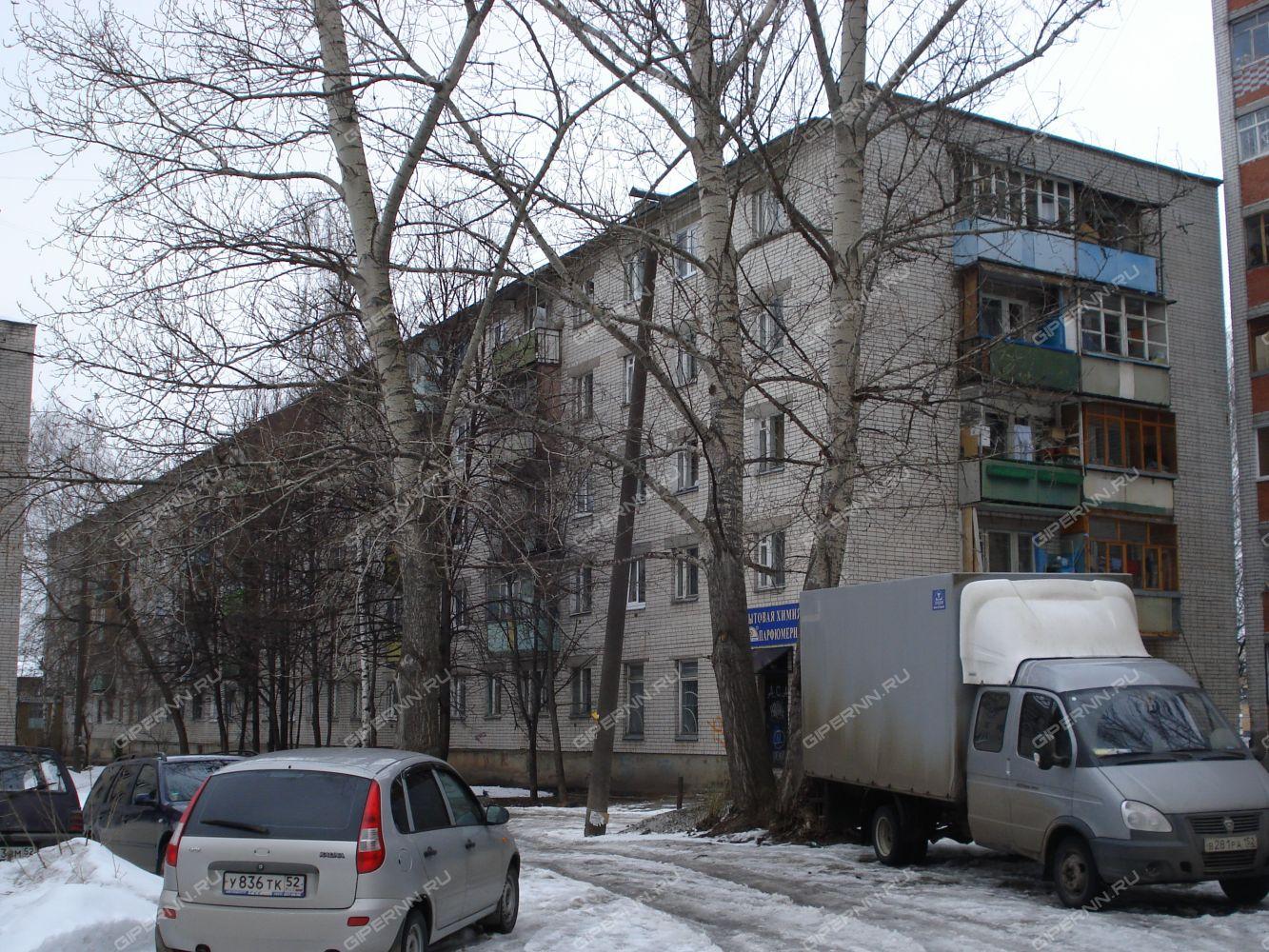 Изготовление памятников в нижний новгород сормово колонны из гранита спб