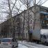двухкомнатная квартира на улице Ясная дом 31