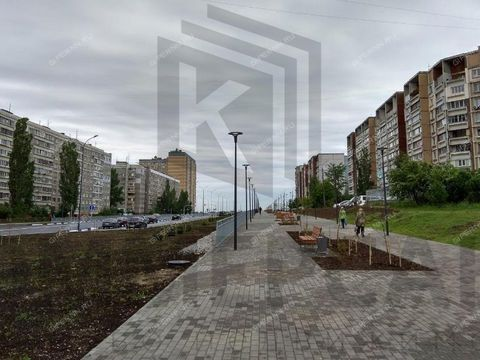 ul-proletarskaya-d-8 фото