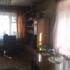 однокомнатная квартира на Ереванской улице дом 2