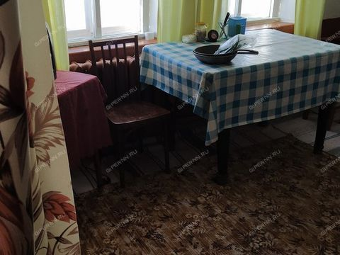 dom-selo-somovka-vorotynskiy-gorodskoy-okrug фото