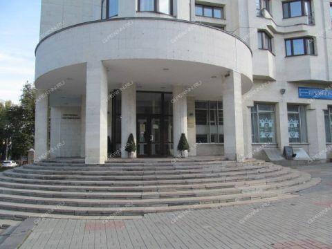 nab-verhne-volzhskaya-d-9a фото