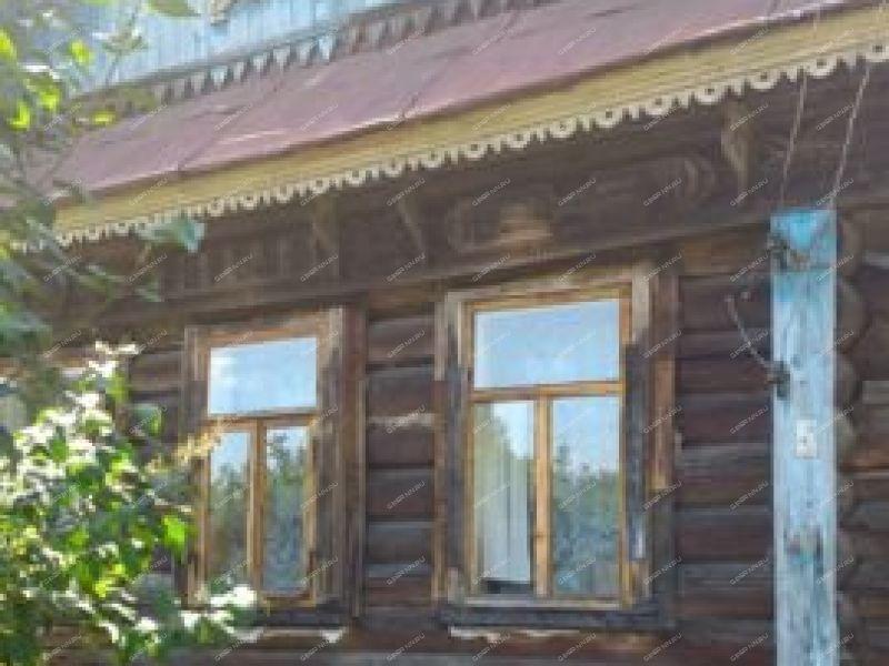 Картинка вачский район горы дина деревня