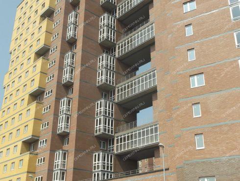 ul-borisa-panina-7-k6 фото