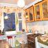 двухкомнатная квартира на  посёлок Турбазы