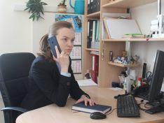 Как нижегородский бизнес переживет самоизоляцию?