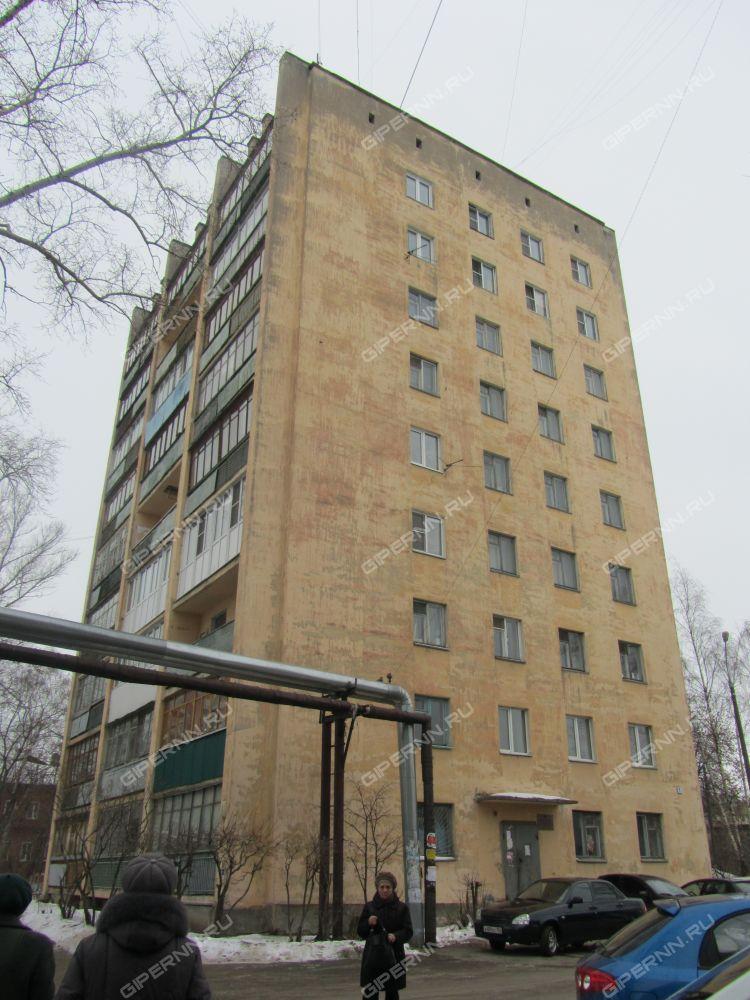 Поиск Коммерческой недвижимости Витебская улица коммерческая недвижимость балашиха продажа