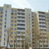 помещение под коммерческую недвижимость на улице Дальняя