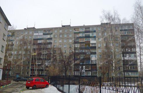 ul-shalyapina-20 фото