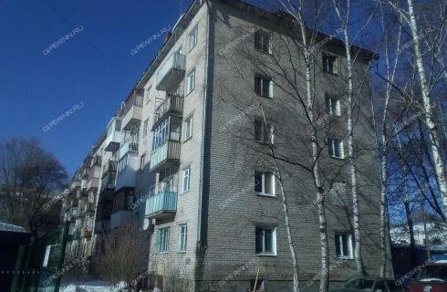 ulica-chapaeva-3 фото