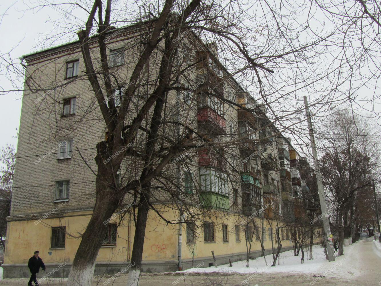 Оценка стоимости объектов жилой недвижимости - квартир