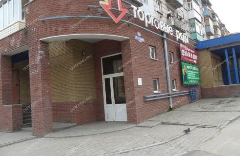 kstovo-gorod фото