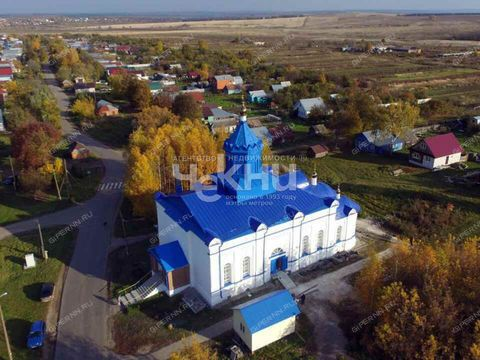 selo-tatarskoe-dalnekonstantinovskiy-rayon фото