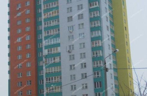 sh-kazanskoe-2-k1 фото
