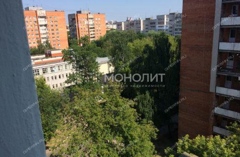 2-komnatnaya-ul-belinskogo-d-85 фото