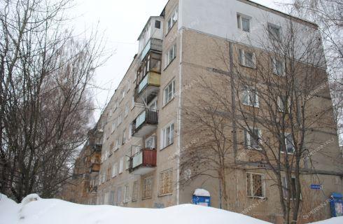 ul-voennyh-komissarov-4 фото