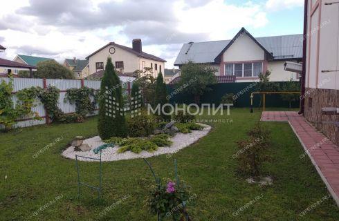 kottedzh-ul-transformatornaya-d-91 фото