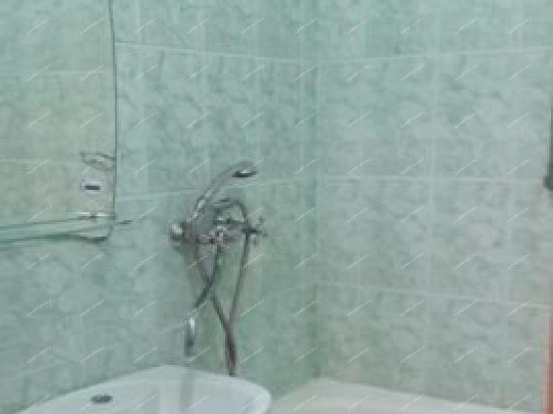 двухкомнатная квартира на набережной Окская дом 15 город Дзержинск