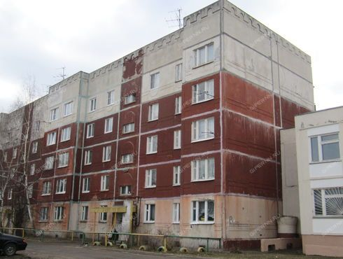 ul-geroya-sovetskogo-soyuza-bahtina-8 фото