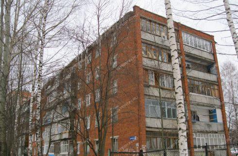 ul-1-y-mikrorayon-shherbinki-28 фото