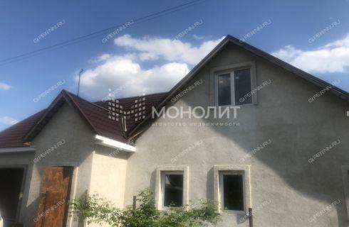 dom-ul-aleksandra-nevskogo-d-11 фото