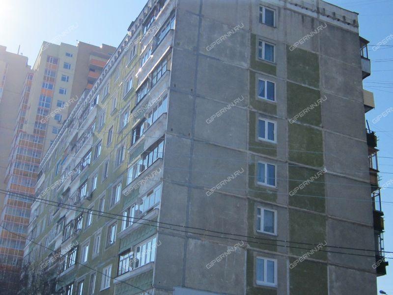 улица 40 лет Победы, 3 фото