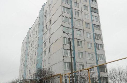 ulica-grunina-10 фото