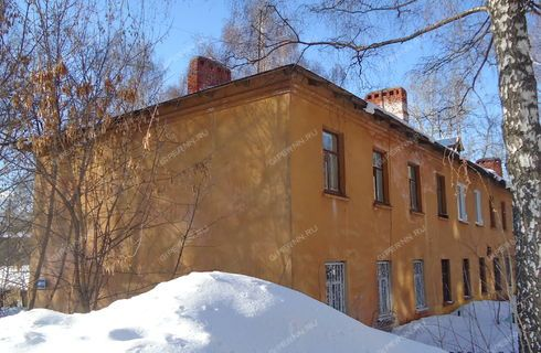 ul-energetikov-8 фото