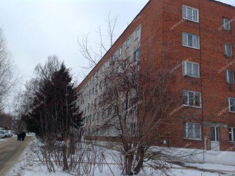zelenaya-ulica-10-2 фото