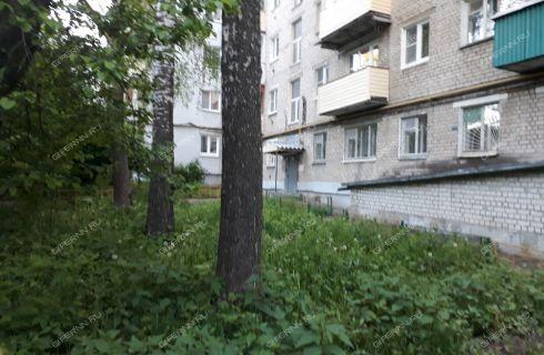 1-komnatnaya-ul-vyacheslava-shishkova-d-8-k2 фото
