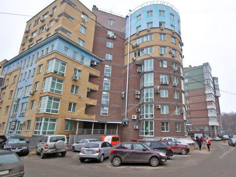 dve-bashni-belinskogo-ulica-32 фото