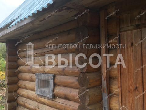 dom-bor-gorodskoy-okrug-bor фото
