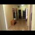 двухкомнатная квартира на улице Народная дом 50
