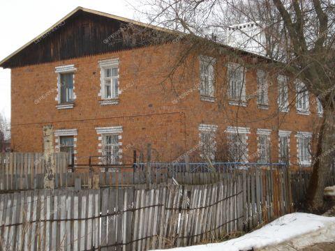 ul-volzhskaya-2 фото