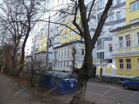 ul-sergievskaya-8 фото