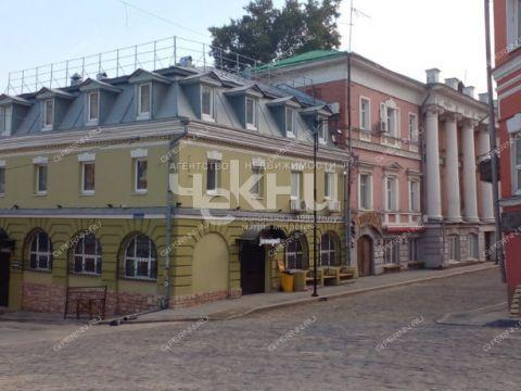 per-kozhevennyy-d-10 фото