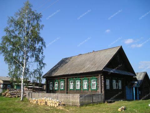 dom-derevnya-belousovo-voskresenskiy-rayon фото