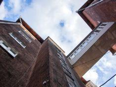 Архитектурный Нижний: как создавался и менялся центр города