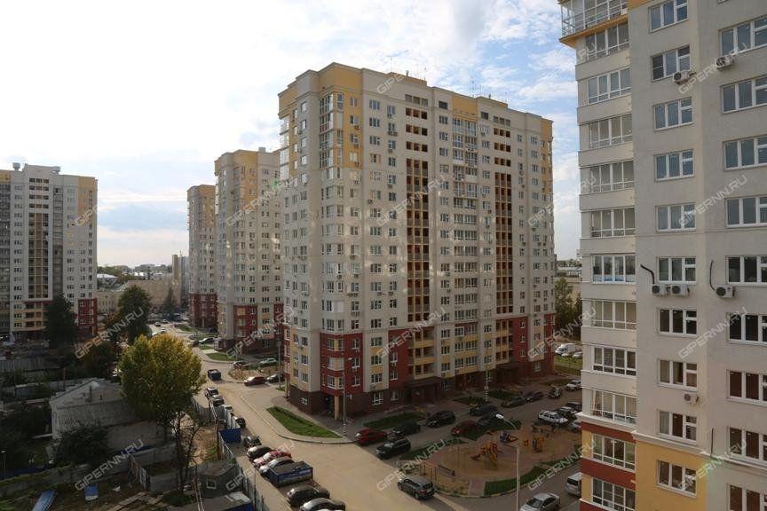 развитие коммерческой недвижимости это