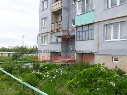 1-komnatnaya-selo-barmino-lyskovskiy-rayon фото