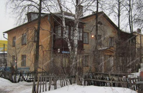 ul-pravdy-5a фото