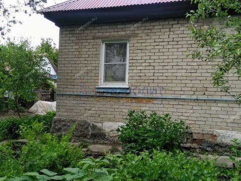 dom-ul-moldavskaya-d-17 фото