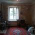 двухкомнатная квартира на улице Черняховского дом 9
