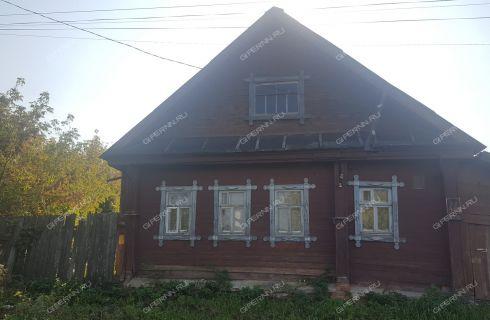 dom-gorod-balahna-balahninskiy-rayon фото