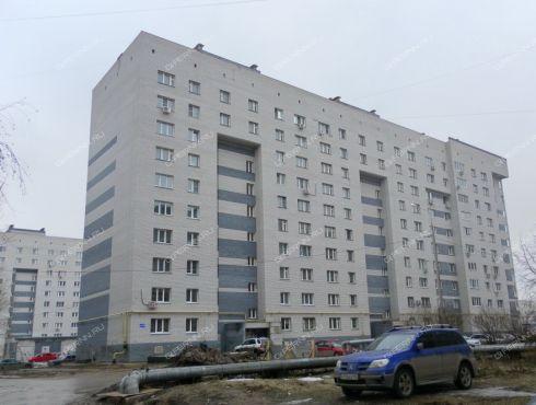 ul-vasiliya-ivanova-14-k8 фото