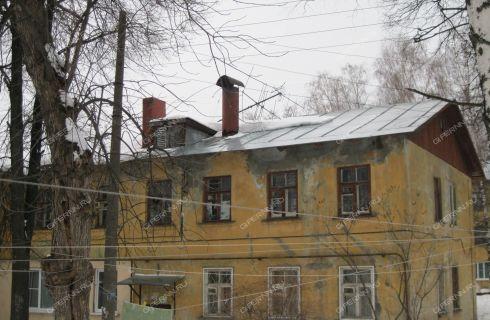 ul-40-let-oktyabrya-11 фото