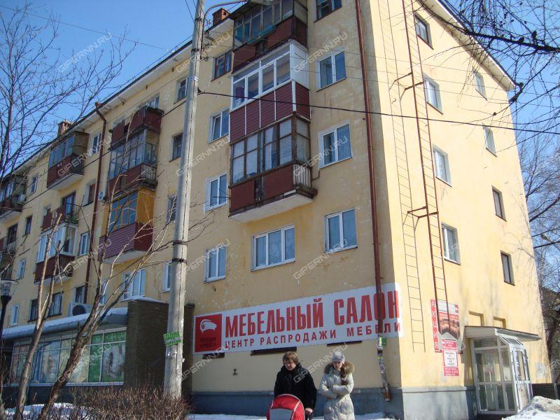 проспект Ленина, 28 фото
